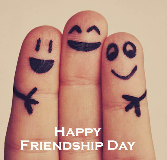 happy-Friendship-Day-WhatsApp-DP