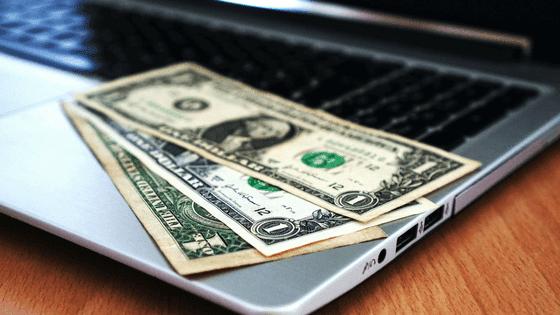 كيفية إنشاء مدونة و ربح المال منها -الربح من التدوين