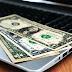 الدليل الكامل لكيفية إنشاء مدونة - II (الربح من التدوين)