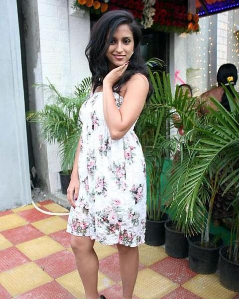 Indian Actress Hot Boobs Photos Real Indian Girls Hot -3645