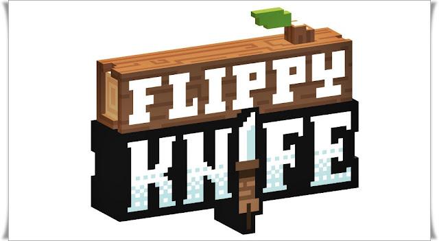Flippy-Knife-Logo