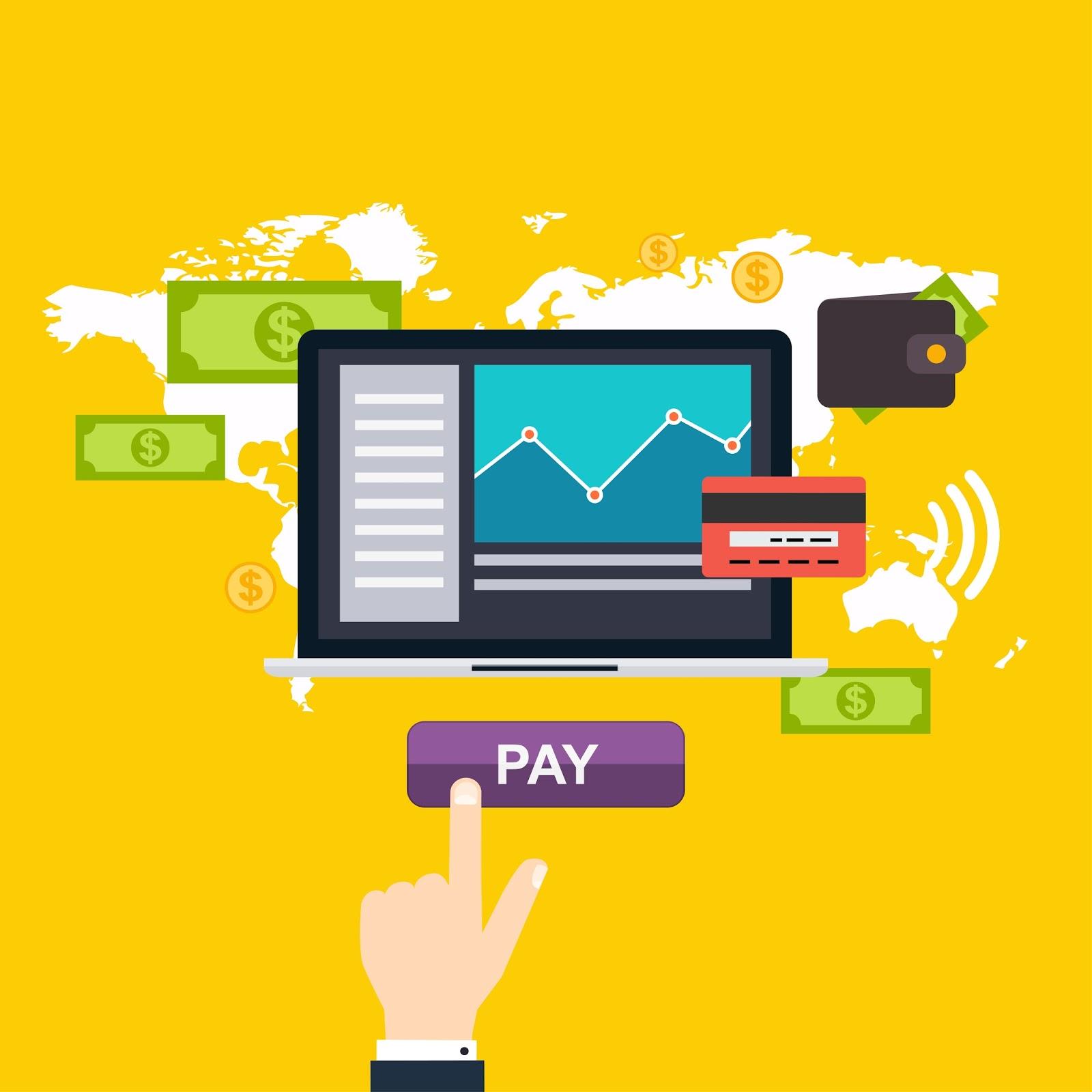top websites listinternet news businessbest placestipsmarket
