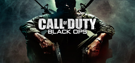 Call Of Duty Black OPS Free Download PC Game