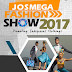 ENT News: Team Legit presents Top Notch Fashion Show In Jos