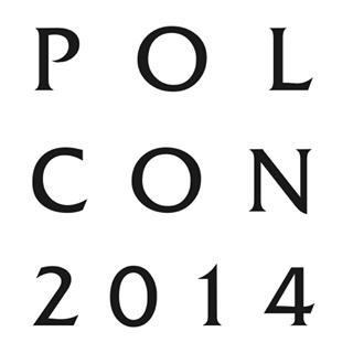 Dlaczego warto przyjechać na Polcon w Bielsku?