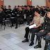 MÁS DE 60 PNP DE LA REGIÓN POLICIAL ICA