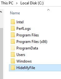 HideMyFile%25231