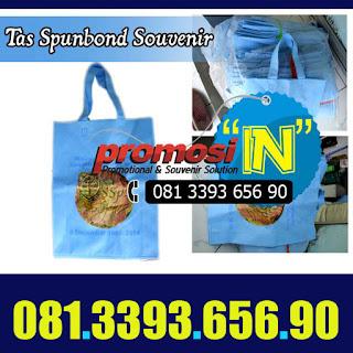 Grosir Tas Souvenir Murah di Surabaya