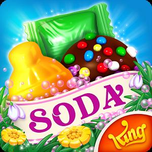 Candy-Crush-Soda-Saga-Icon