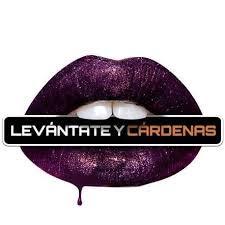 levántate-y-Cárdenas
