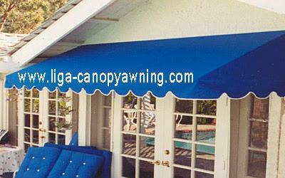 http://www.liga-canopyawning.com/