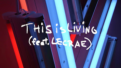 "Hillsong Young & Free lança clipe ""This Is Living"" (feat. Lecrae)"