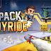لعبة Jetpack Joyride v1.9.27.2457437 مهكرة للاندرويد (آخر اصدار)