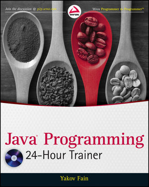 Java For Programmers Free Ebook Download