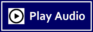 Play-Audio-Logo.png