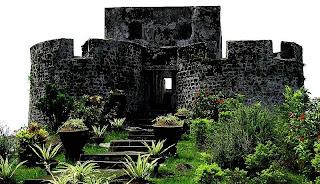Sejarah Kerajaan Ternate dan Tidore