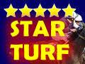 Starpariturf