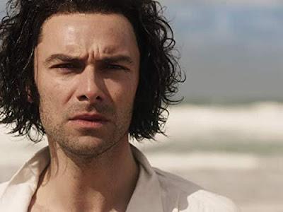 Poldark Season 4 Aidan Turner Image 2