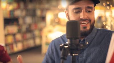 Letra de Caso abierto - Diego Ojeda - Canciones de amor