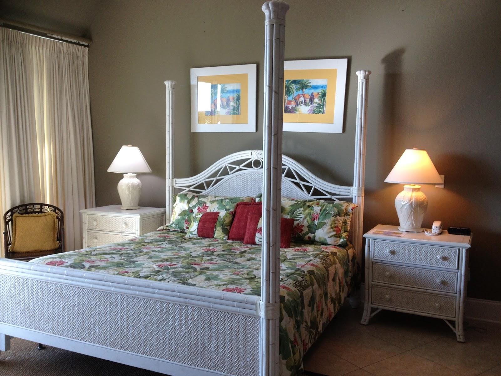 Savannah Bedroom Furniture | Bedroom Furniture High Resolution