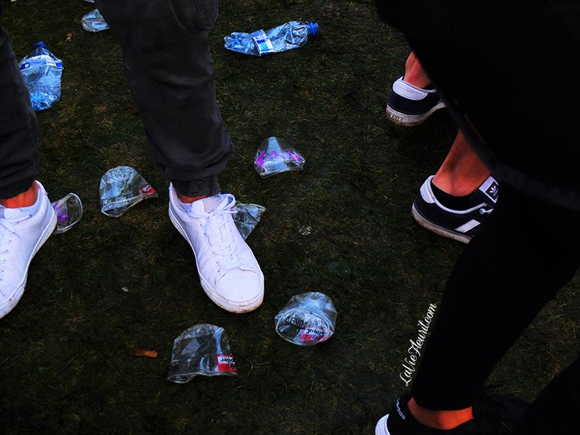 Loveland, Festival, festivalblog, festivalblogger, festivalreporter, muziekblog, muziekblogger, festivalseizoen, festivalseason, summer, dance, house, dj, music, podium, loveland festival,  LaVieFleurit, Fleur Feijen,