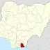 Tension in Akwa Ibom as hoodlums burn down INEC office