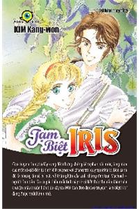 Tạm Biệt IRIS