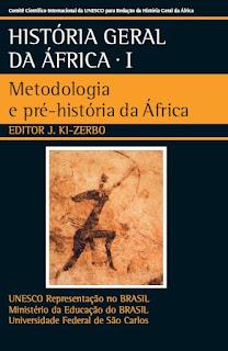 http://www.mediafire.com/file/t623lghsk49a64w/HISTORIA+GERAL+DA+AFRICA+1.pdf