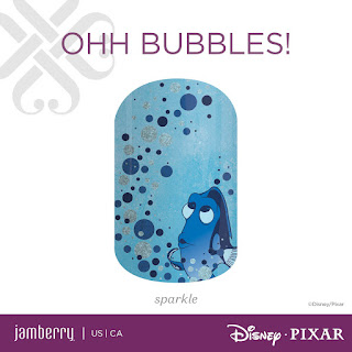 https://dolcezza.jamberry.com/us/en/shop/products/ohh-bubbles!