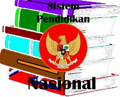Pendidikan Nasional, Indonesia Education, Education pendidikan nasional.