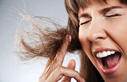 Queratina ou Umectação.. O que é melhor para as pontas dos cabelos