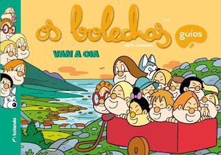 http://praza.gal/cultura/16098/o-exito-de-os-bolechas-en-portugal-levaos-a-renovar-as-suas-emisions-na-rtp/