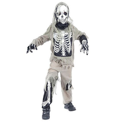 Zombie Halloween Costumes For Toddlers.Zombie Halloween Costume Kids Zombie Halloween Costumes For