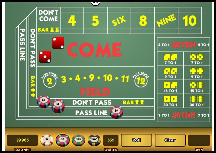 Hungary gambling law