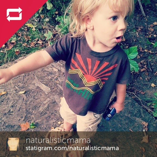 naturalisticmama+ +Lisa+2 - Awesome Soul Flower Customer Pics