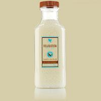Отпускащи соли за вана /Relaxation Bath Salts/