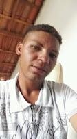Jovem morre vítima de afogamento nesta quarta-feira (16)
