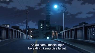 Episode 2 | Seishun Buta Yarou Wa Bunny Girl Senpai No Yume Wo Minai Subtitle Indonesia