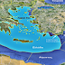 ΑΥΤΑ ΠΟΥ «ΕΚΡΥΒΑΝ» ΤΩΡΑ ΤΑ ΛΕΝΕ ΑΝΟΙΧΤΑ ΟΙ ΑΜΕΡΙΚΑΝΟΙ – Τεράστια τα αποθέματα πετρελαίου και αερίου στην ανατολική Μεσόγειο