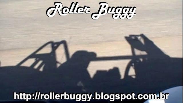 http://rollerbuggy.blogspot.com.br/2016/06/2016-junho-resumo-do-mes.html