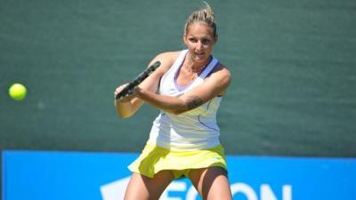 Pliskova Karolina - US-open-tennis-2016