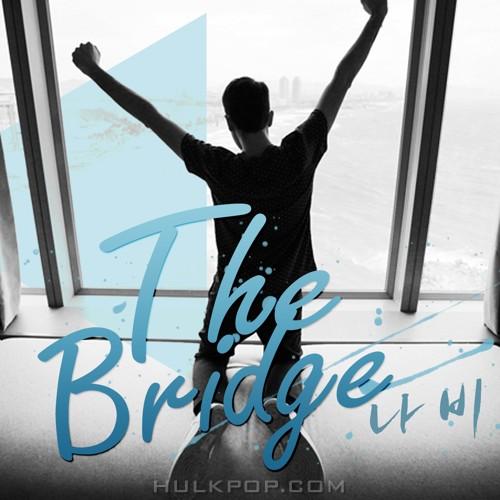The Bridge – 나비 – Single