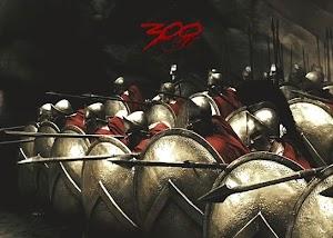 '300: A Ascensão de um Império' ganha novo trailer com muita ação!