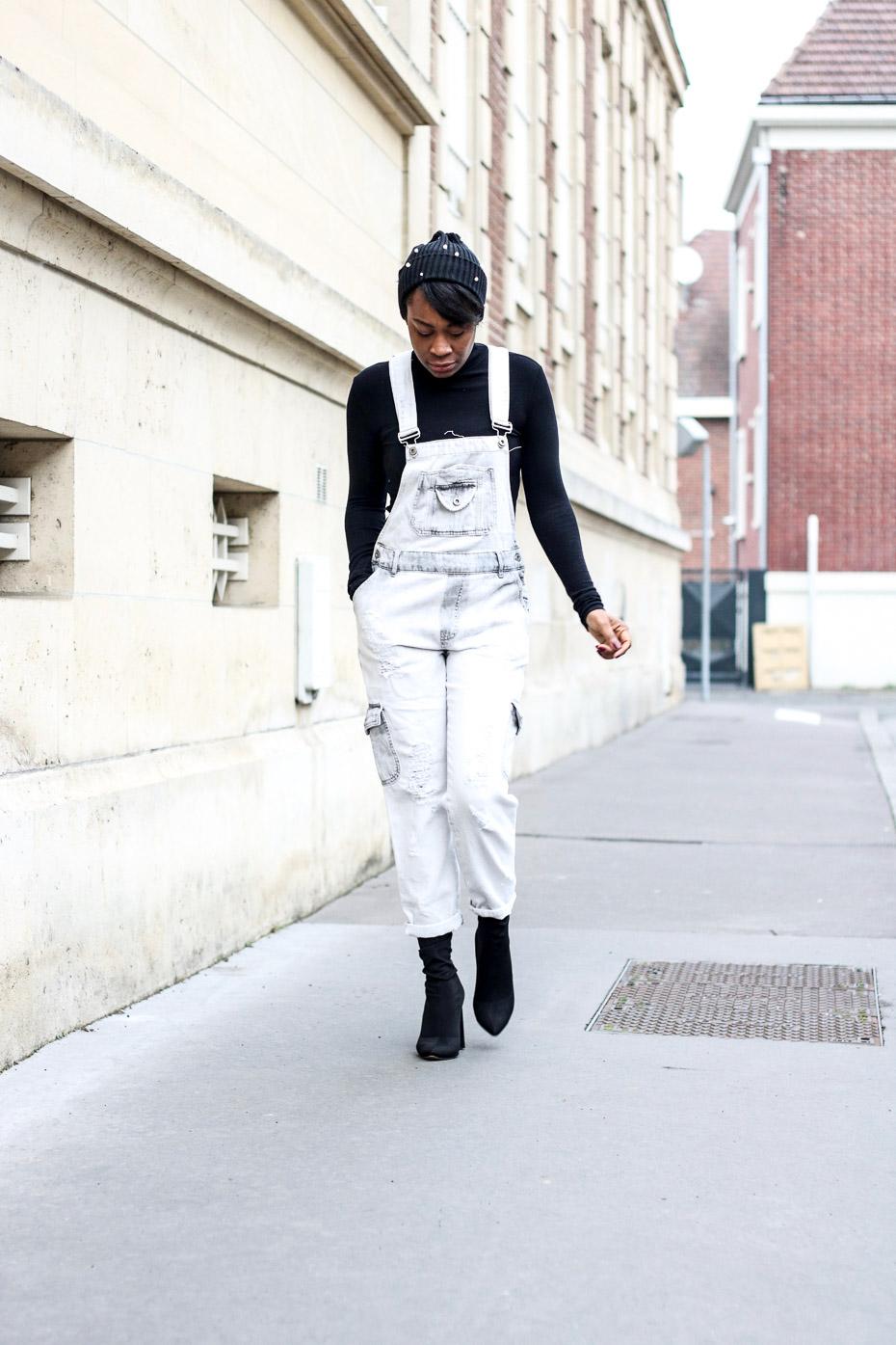 blog-mode-et-tendance-femme
