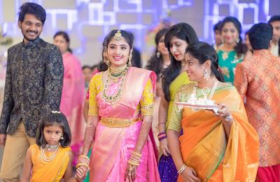 vijay_karan__aashna_engagement_photos2