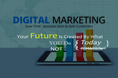 Image for digital marketing
