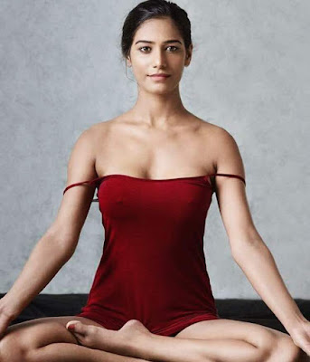 poonam-pandey-celebrates-international-yoga-day