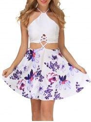http://www.rosegal.com/club-dresses/floral-print-criss-cross-backless-968839.html?lkid=138388