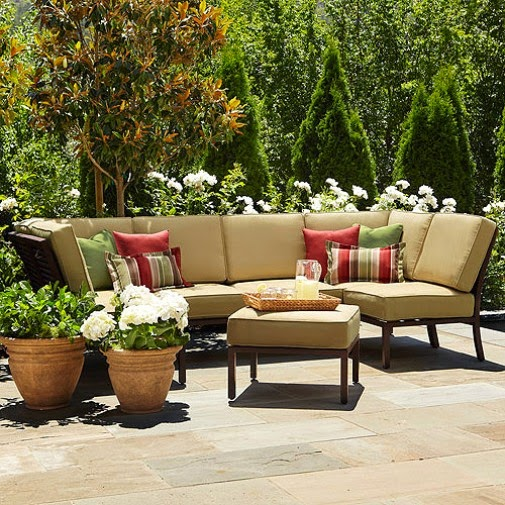 How To Find A Good Trusted Furniture Outdoor