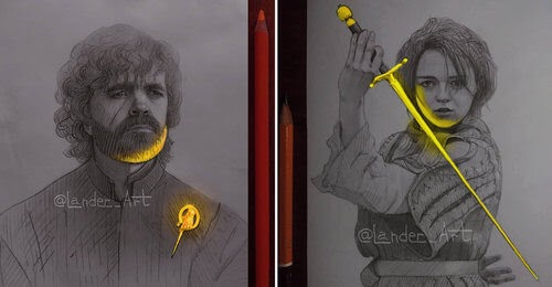 00-Chertkova-Lena-Game-of-Thrones-Glowing-Sketches-www-designstack-co